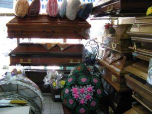 ljes-kovceg-pogrebna-oprema-iris-ponuda-1