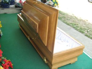 ljes-kovceg-pogrebna-oprema-iris-ponuda-10