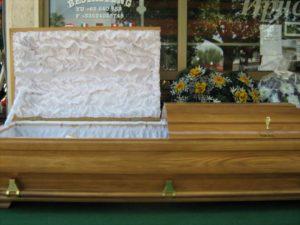 ljes-kovceg-pogrebna-oprema-iris-ponuda-11