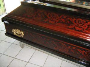 ljes-kovceg-pogrebna-oprema-iris-ponuda-3