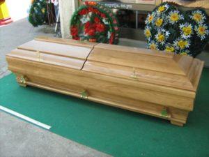 ljes-kovceg-pogrebna-oprema-iris-ponuda-6