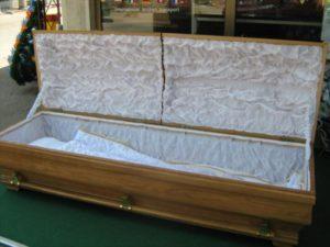 ljes-kovceg-pogrebna-oprema-iris-ponuda-7