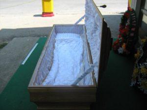 ljes-kovceg-pogrebna-oprema-iris-ponuda-8