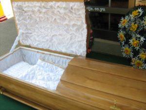 ljes-kovceg-pogrebna-oprema-iris-ponuda-9